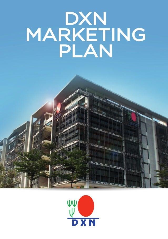 BLOCK C, 8 SURIA BOUTIQUE OFFICES, JALAN PJU 1/42, DATARAN PRIMA, 47301 PETALING JAYA, SELANGOR DARUL EHSAN, MALAYSIA TEL ...