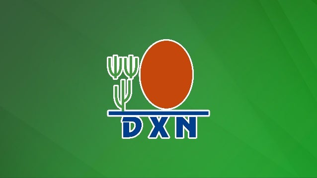 Product Knowledge Training Food and dietary supplement products sold by Daxen are intended to contribute to the daily diet...