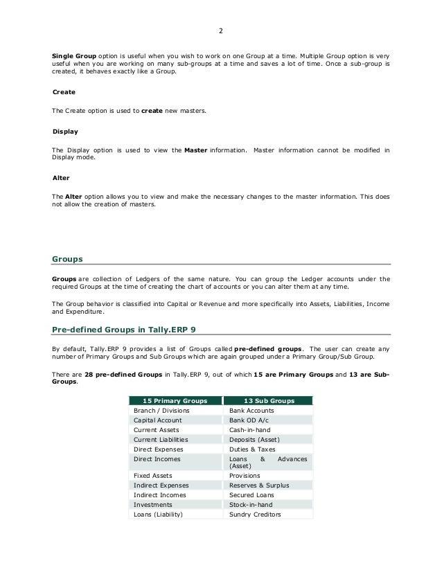Cash advance loans dallas tx image 5