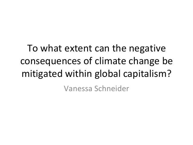 capitalism and the enviroment But so far, curbs on capitalism have had limited success in mitigating climate  change, or producing transformational reversals of environmental.