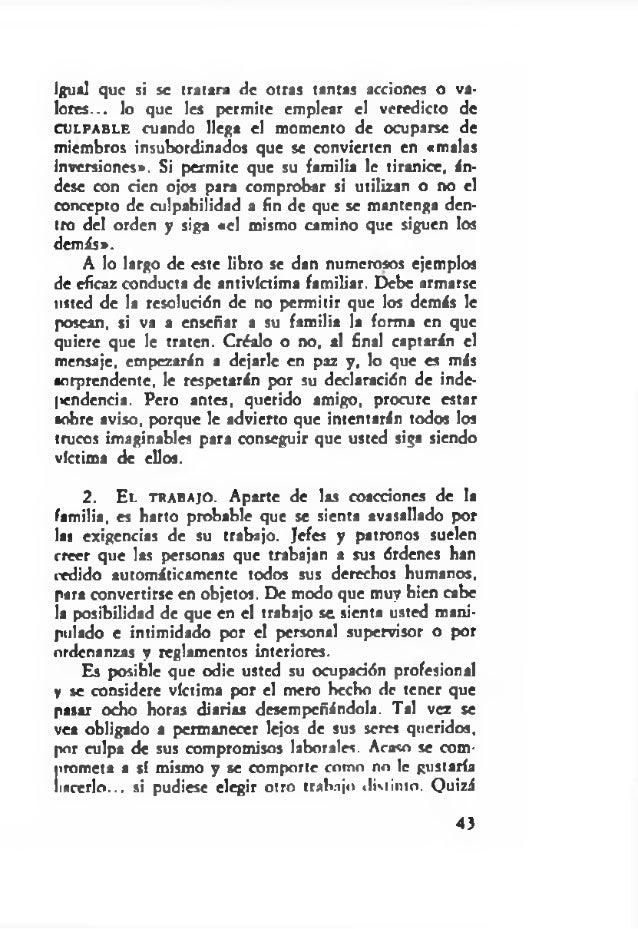 LOS 12 LIBROS DE WAYNE DYER