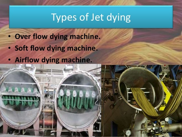 Working principle of Paddle machine • Process of dying machine that gently moves the goods using paddles similar to a padd...