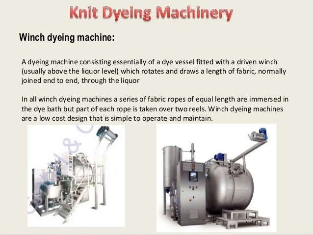 Advantage Paddle batch dying machine • Steam heated • Very efficient Liquor Flow • No harm to garments Structure • An unif...