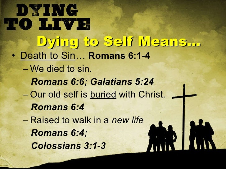Image result for picture romans 6:1-4 Bible