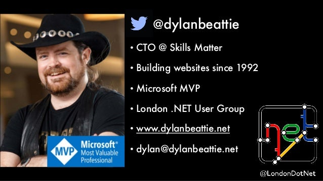.NET Fest 2018. Dylan Beattie. Apps, Algorithms and Abstractions: Decoding our Digital World Slide 2