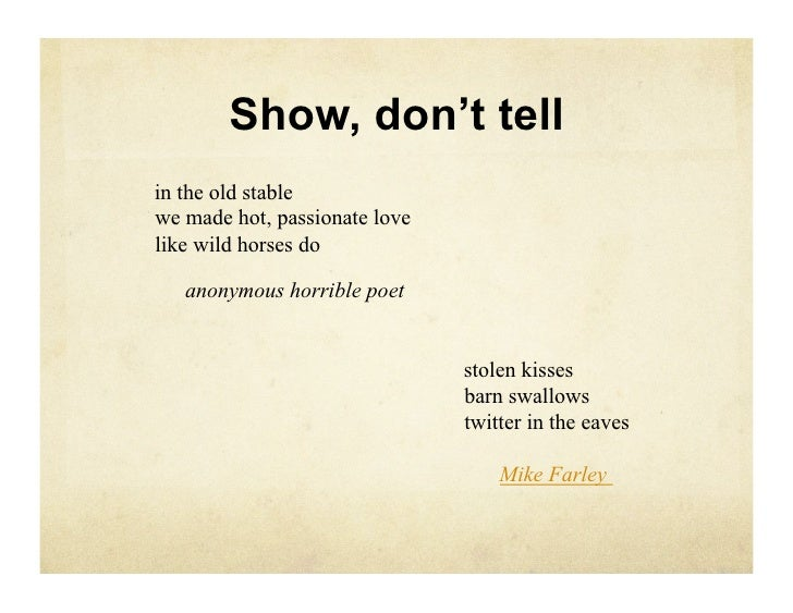 haiku poems about love - photo #19