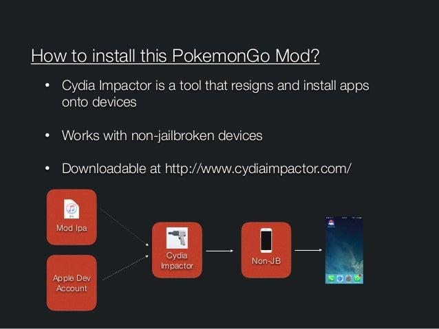 Ios 7 Apps Ipa