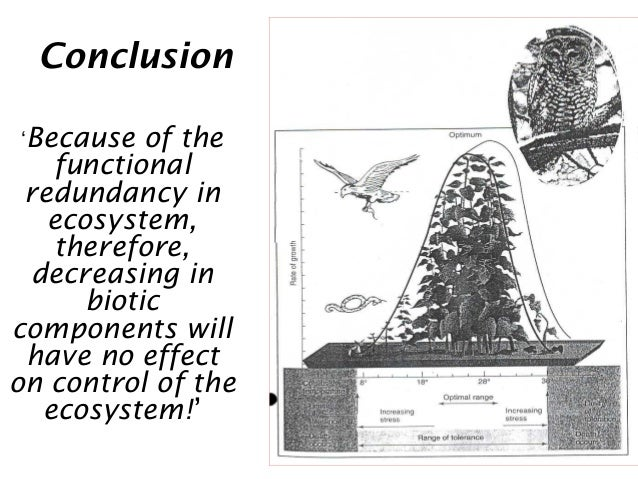 Dynamic And Control Of Nature (2010)