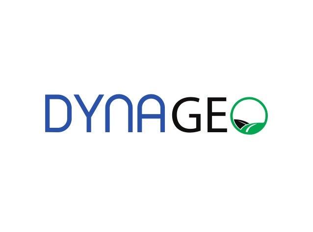 DYNAGE