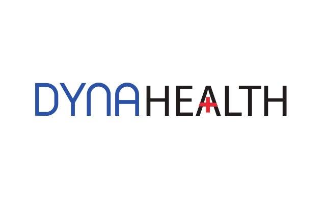 DYNAHEALTH