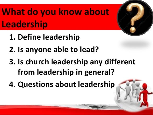 the age and education of leaders its influence on the evectiveness of leadership and the relationshi How does age affect leadership styles  school of psychology studied the relationship between age and wisdom among older leaders  education and age on leaders .