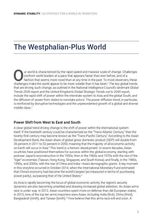 Westphalian system yahoo dating