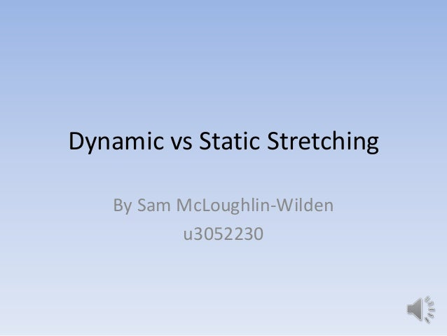 static vs dynamic it 242 A series of tests comparing quasi-static roof loading versus dynamic roof  242  mm 139 mm colt #5 at 0° pitch and 15° roll 381 mm 221 mm 160 mm.