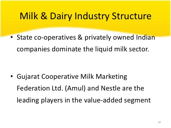 gujarat cooperative milk marketing federation limited Buy now for $125 usd (single user) this report is a crucial resource for industry executives and anyone looking to access key information about gujarat cooperative milk marketing federation.