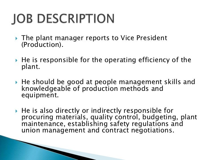 dynamo industries selection of plant Individual report #2 if i were the president of dynamo industries, my top three ranked choices for the pittsburgh job would be kathy joyce, george martin and jay.