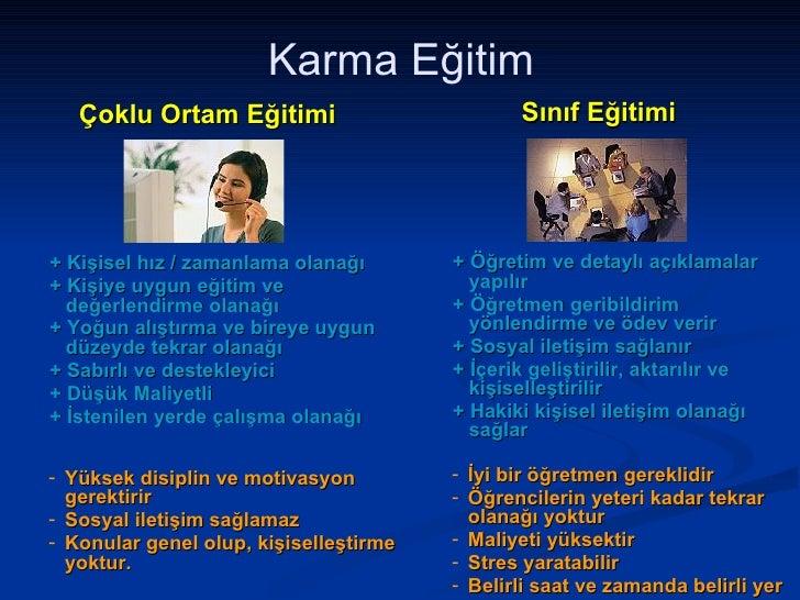 Çoklu Ortam Denetleyicisi driver free download for windows