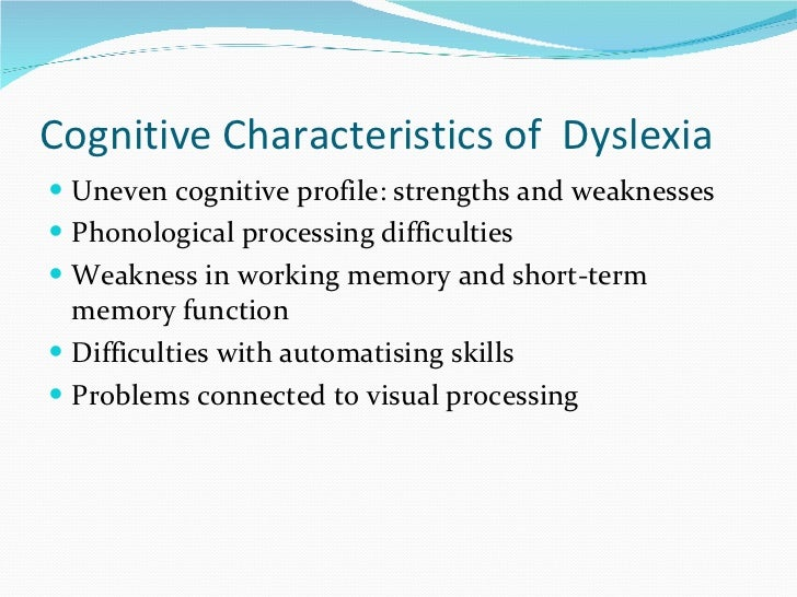strengths and weaknesses of the dsm Understanding the dsm the strengths and weaknesses of the dsm are the same – the attempt to take the tremendous variability of human behavior and order it into.
