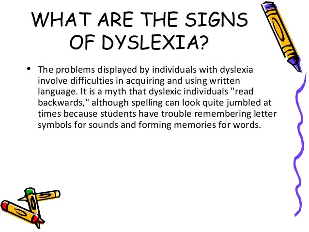 essay writing and dyslexia 'tis the season for college application essays we recently had the pleasure of reading this wonderful essay from elias schultz (currently a freshman at prestigious.