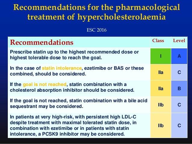 aace diabetes guidelines 2017 pdf