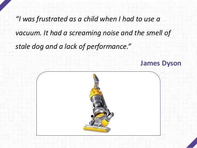 Dyson Vacuum Cleaners If you are tired of your old vacuum cleaner that constantly gets clogged and doesn't pick half of th...