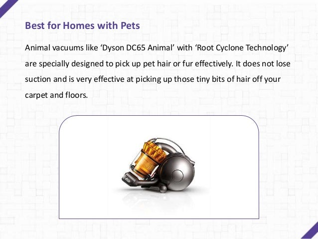 Find Dyson Vacuum Reviews If you are looking to buy Dyson Vacuum Cleaners, check out Dyson Vacuum Reviews to review all pr...