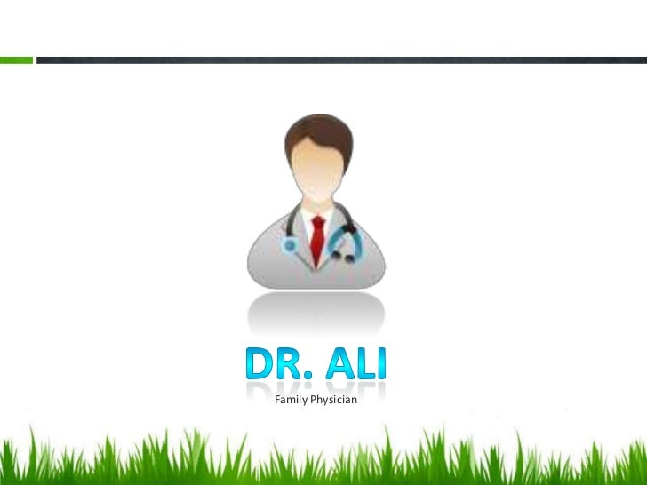 Family Physician