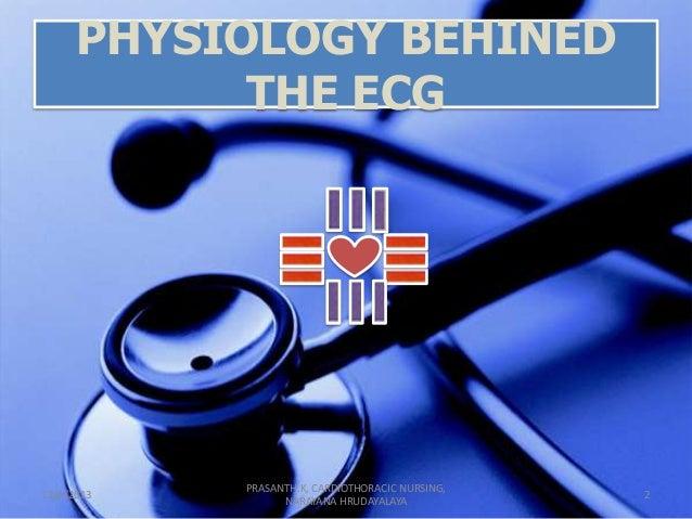 Dysrrhythmia, major arrhythmias and management, bascs of ECG.  Slide 2