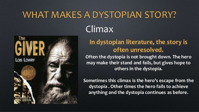 Popular Dystopian Books