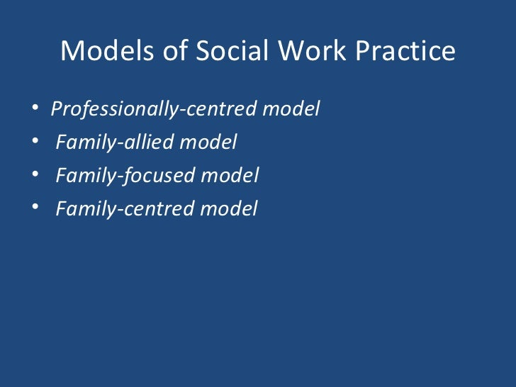 the relationship between working parents and children socialization essay Getting to the bottom of parent-child relationship problems can be difficult because there can be many different underlying issues the possible outcomes may also vary depending upon individual families, religion, culture, attitudes, ethnicity and resources available.
