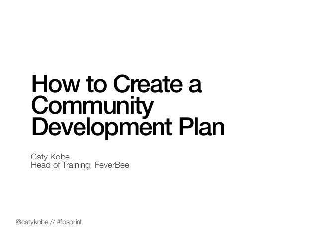 how to create developer.gserviceaccount.com