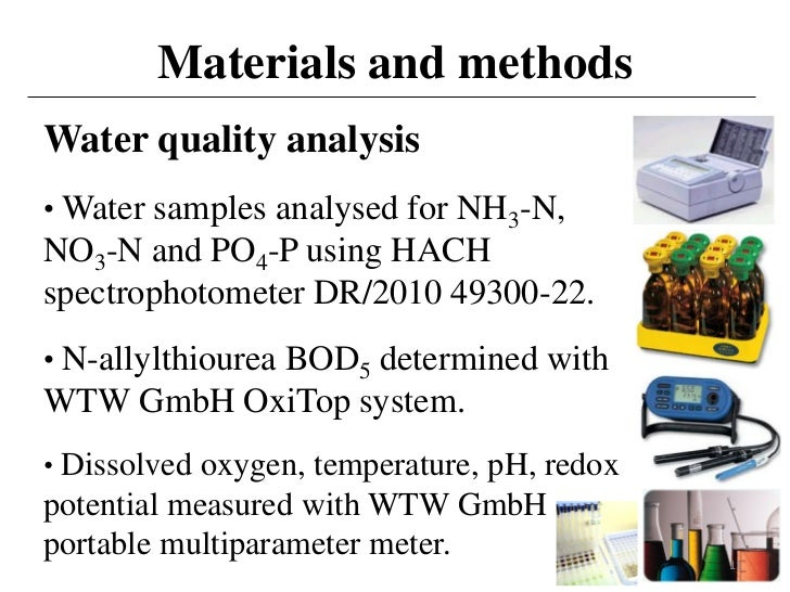 analysis of indosat m3 retention program Energise program kickoff doe award #: de-ee0008000  m251formulate robust value analysis framework  m351value analysis of go-solar   • data retention.