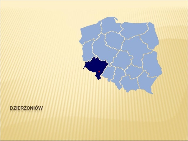   South – west of Poland in Lower Silesia region on Pilawa river.    The community was founded as Reichenbach in the 12t...