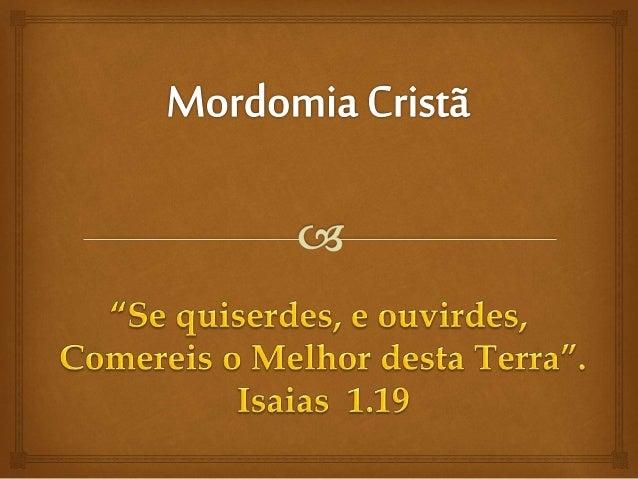  Pai da Reforma protestante, referindo-se ao assunto; finanças e os filhos de Deus, dizia que o cristão para ser vitorios...