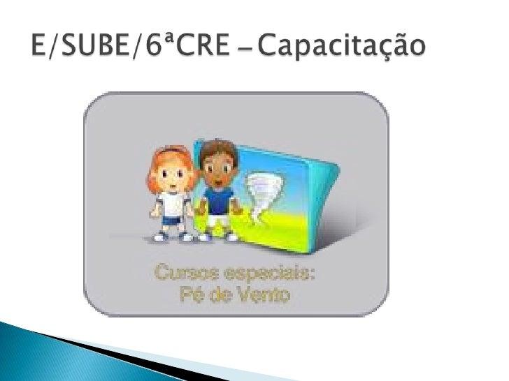 https://email1.rioeduca.rio.gov.br/funcionario/index.cfm
