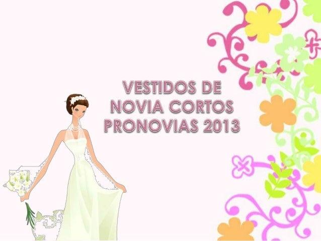 • El número de bodas por lo civil o las novias que quieren contar con un diseño diferente a los tradicionales vestidos hac...