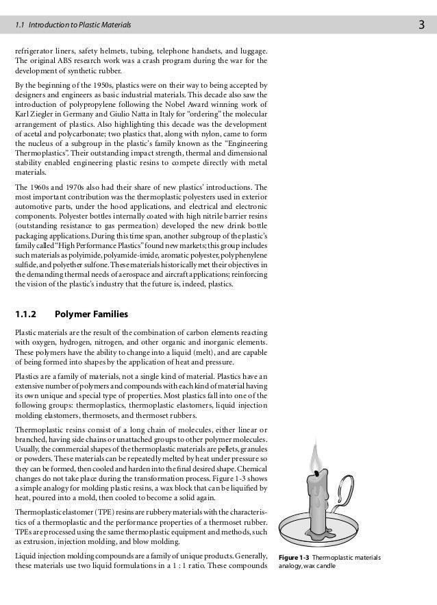 E. alfredo campo the complete part design handbook for injection mol…