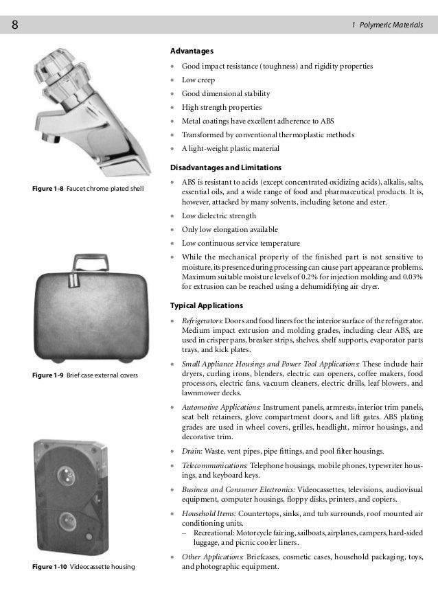 E  alfredo campo the complete part design handbook for