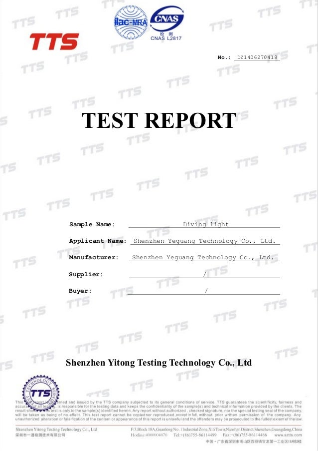 Tb Test Sample Form | just b.CAUSE