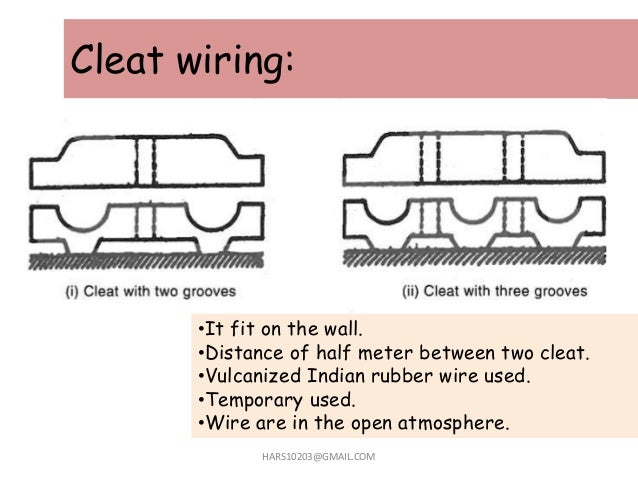 Home Wiring Colors On Home Download Wirning Diagrams