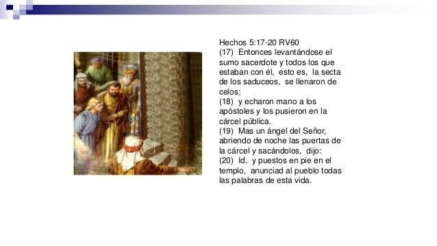 E.2.hechos de los apóstoles