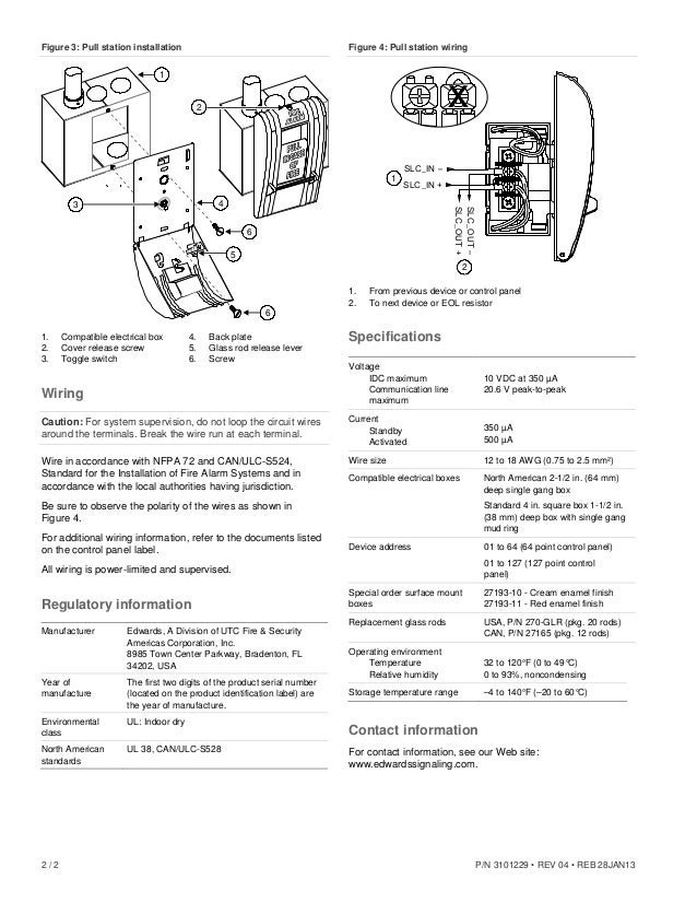Fire Alarm Relay Wiring Diagrams together with Fire Alarm Horn Strobe Wiring Diagram likewise Addressable Fire Alarm Wiring as well Fire Alarm Circuit likewise Simplex Pump Wiring Diagrams. on basic commercial wiring fire alarm edwards