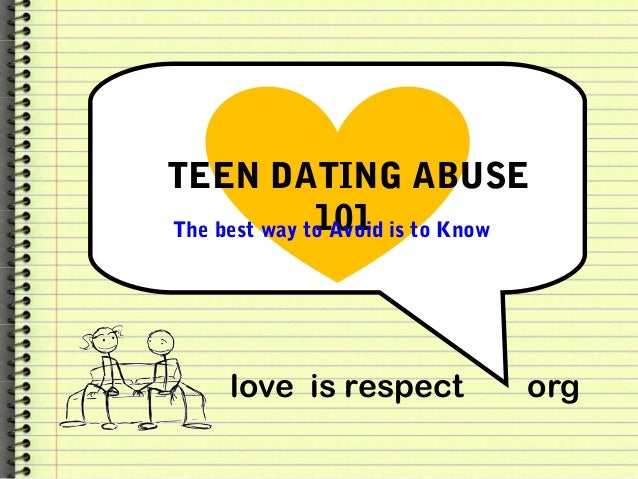teenage dating website nz
