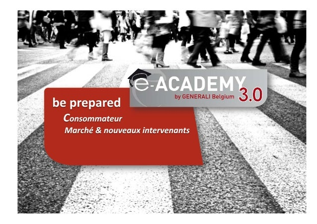 e-Academy 3.0 FR-slides Slide 3