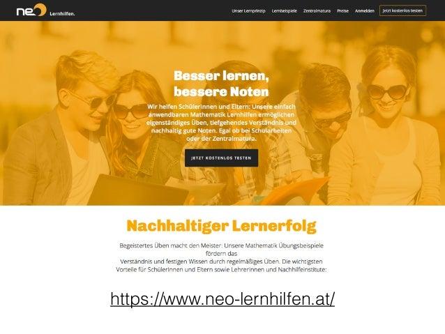 https://www.neo-lernhilfen.at/