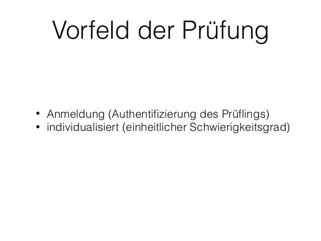 Graz University of Technology EDUCATIONAL TECHNOLOGY Graz University of Technology Martin Ebner http://elearning.tugraz.at...