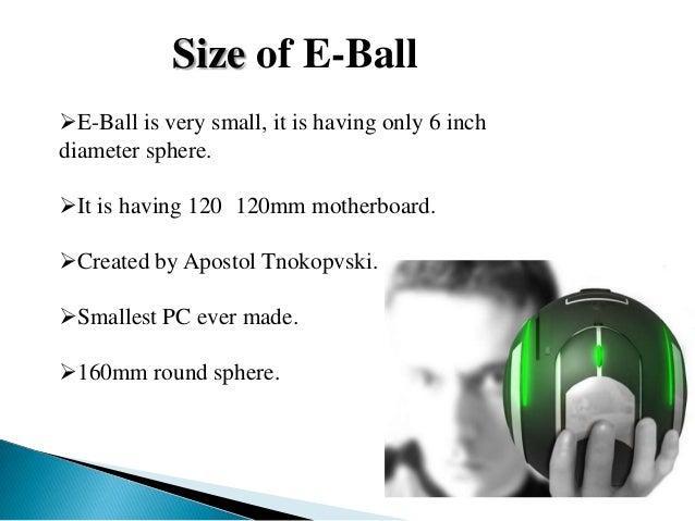 Embedded Wafer Level Ball Grid Array