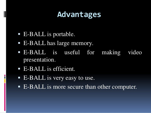 e ball technology Join rewards and earn points when you explore and search on msn sign in  what we know now e  cubs troll baez for hilarious attempt at uncatchable ball.