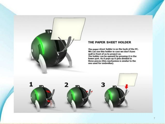 e paper technology ppt download Download free technology powerpoint templates and ppt templates with technology backgrounds ready to be used in presentations on nasa projects, space, innovation as well as other specific technology presentation topics | see more ideas about free stencils, ppt template and technology background.