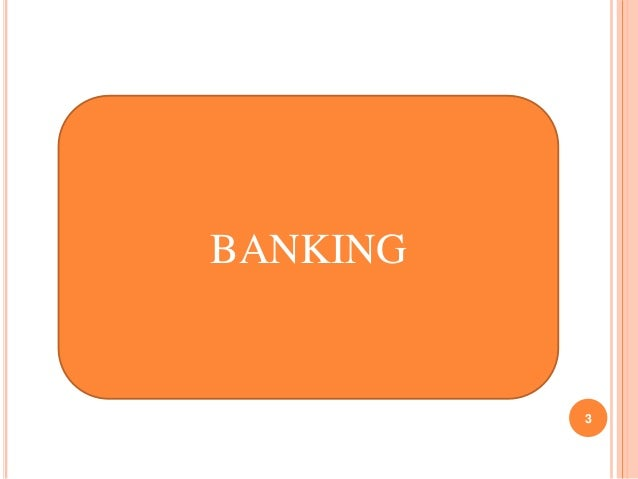 recent trends in banking sector Change is imminent in banking, and as we begin the new year the only debate seems to be what is going to be driving that change  6 hottest trends for banking 2017.