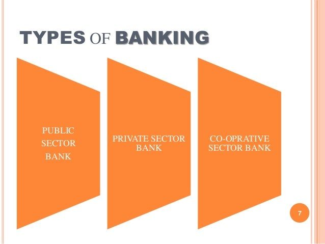 Recent trends in banking sector ---- Challenges and opportunities